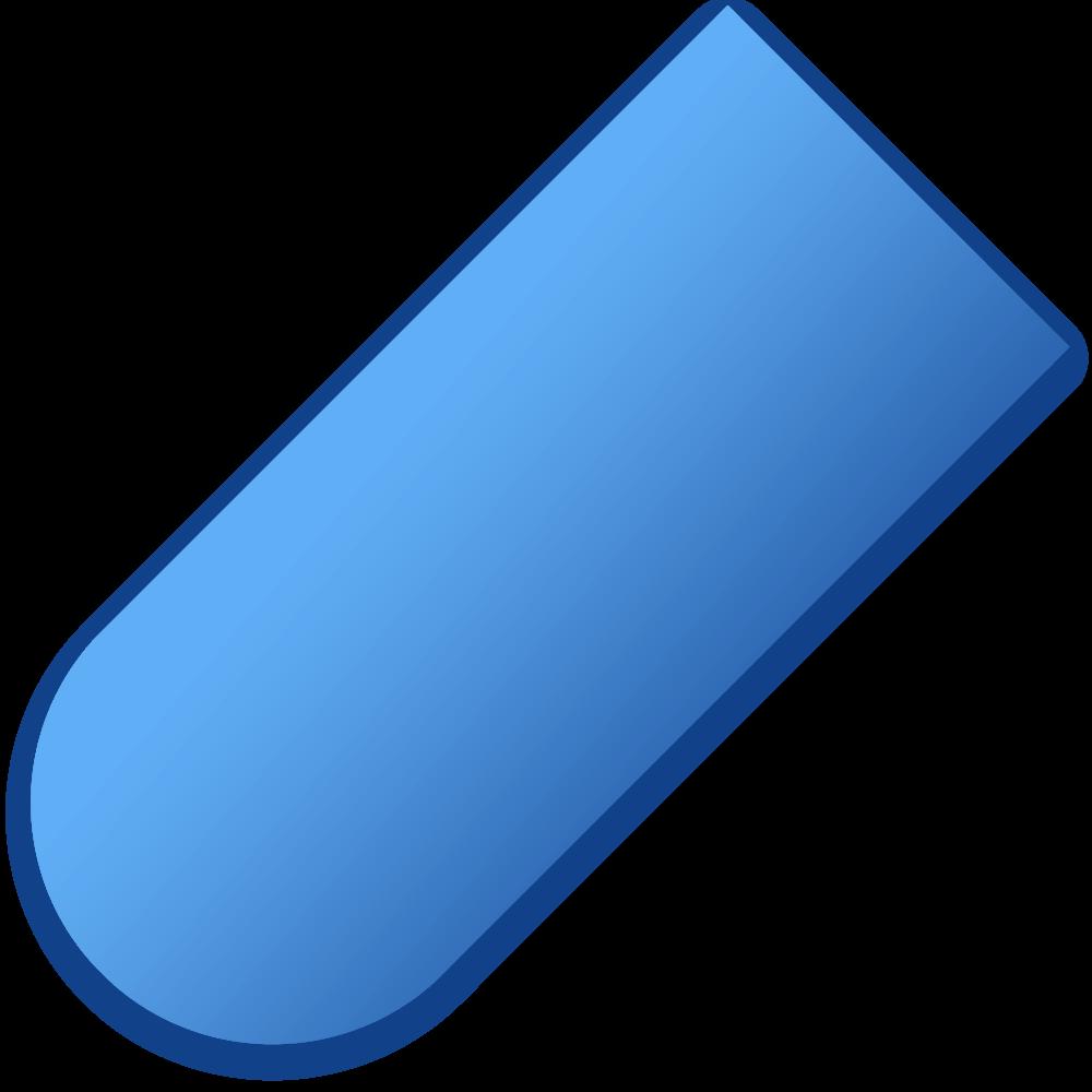 banner karakteristix parallax